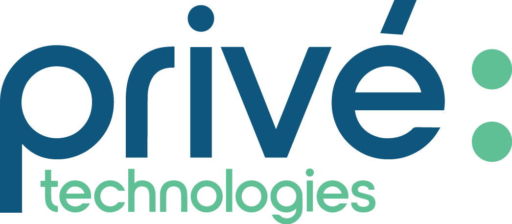 privè technologies